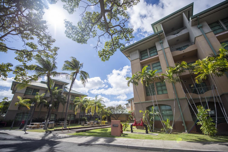 Navy releases more Public-Private Housing Survey results, continues corrective plans