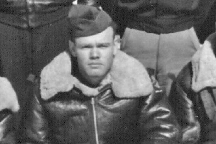 Army Staff Sgt. Henry Erwin (Air Force photo)
