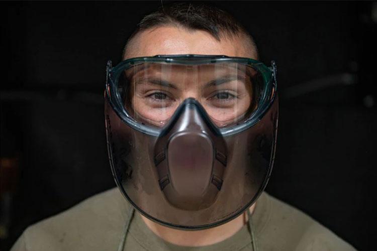 U.S. Air Force photo by Airman 1st Class Yosselin Perla