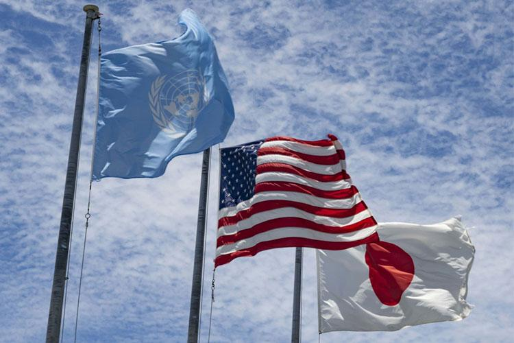U.S. Navy photo by Mass Communication Specialist 1st Class David R. Krigbaum