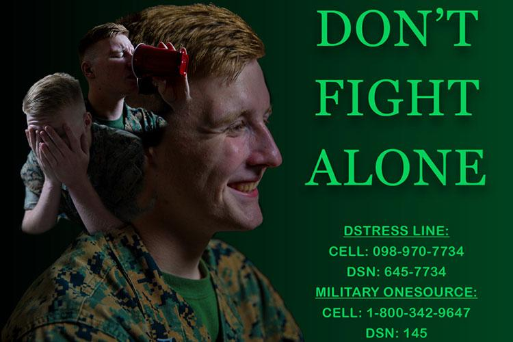 U.S. Marine Corps graphic by Lance Cpl. Stephanie Varela