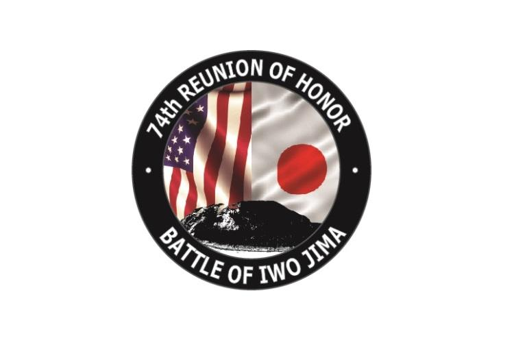 The Reunion of Honor ceremony is a testament to the strength of our alliance which has developed over 74 years. Marines and Sailors from the 3rd Marine Logistics Group, III Marine Expeditionary Force, in Okinawa, will stand side by side with officials from the Government of Japan as a symbol of unity and prosperity in the Indo-Pacific.
