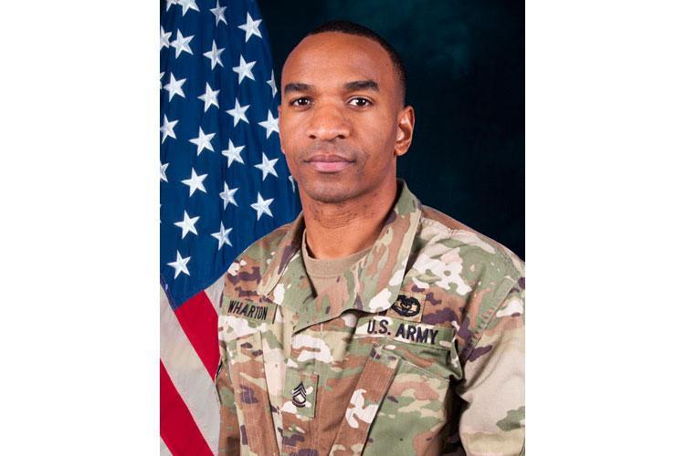 Photo Credit: U.S. Army