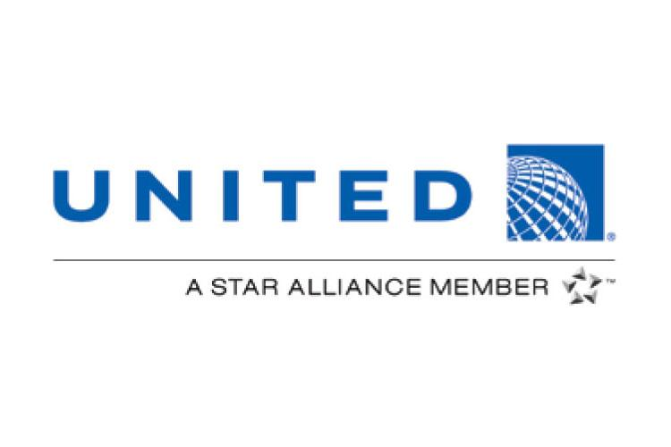 United Airlines Mileage Plus >> United Airlines Mileageplus Voted Favorite Frequent Flyer