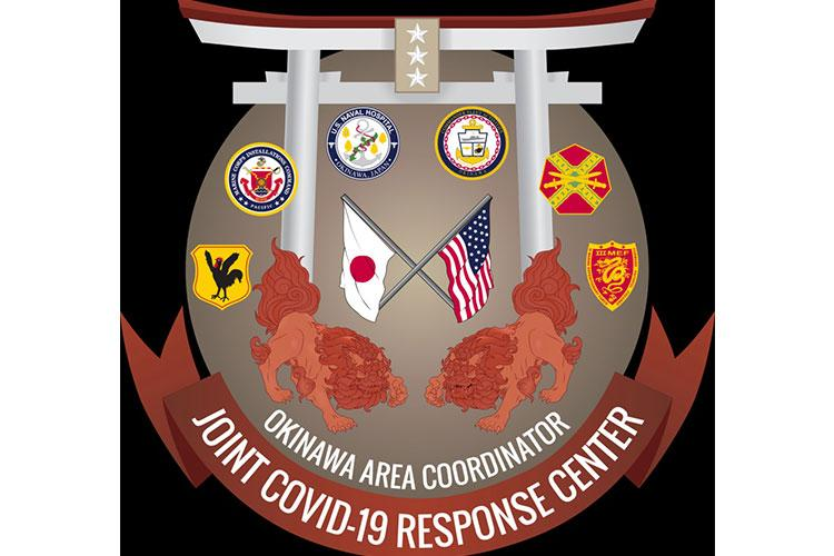 U.S. Marine Corps graphic illustration by Lance Cpl. Jacob E. Foster